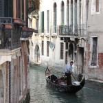 best-of-italie-2008-04