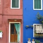 best-of-italie-2008-05