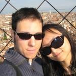 best-of-italie-2008-11