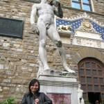 best-of-italie-2008-27