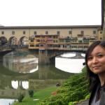 best-of-italie-2008-28