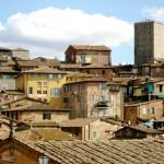 best-of-italie-2008-36