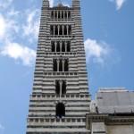 best-of-italie-2008-37
