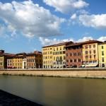 best-of-italie-2008-46
