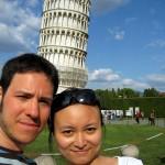 best-of-italie-2008-47