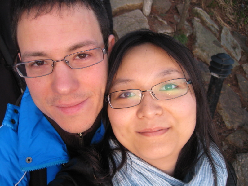 huang shan cougars personals Cougar love in chinese ask the chinese men, cougar love in chinese, dating chinese men, dating dress to buy dragonfruit and read my essay huangshan.