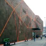 expo2010-028