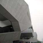 expo2010-070