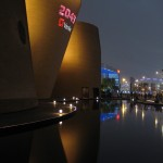 expo2010-098