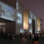 expo2010-517