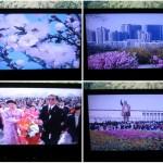 N. Korea commercial...