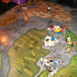 arollaworldmap03
