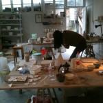 atelier-murmur14